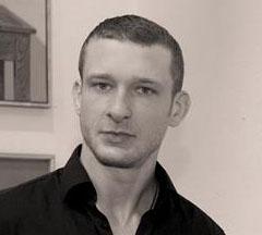 Peter Schuetze